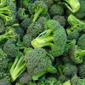 Seminte broccoli